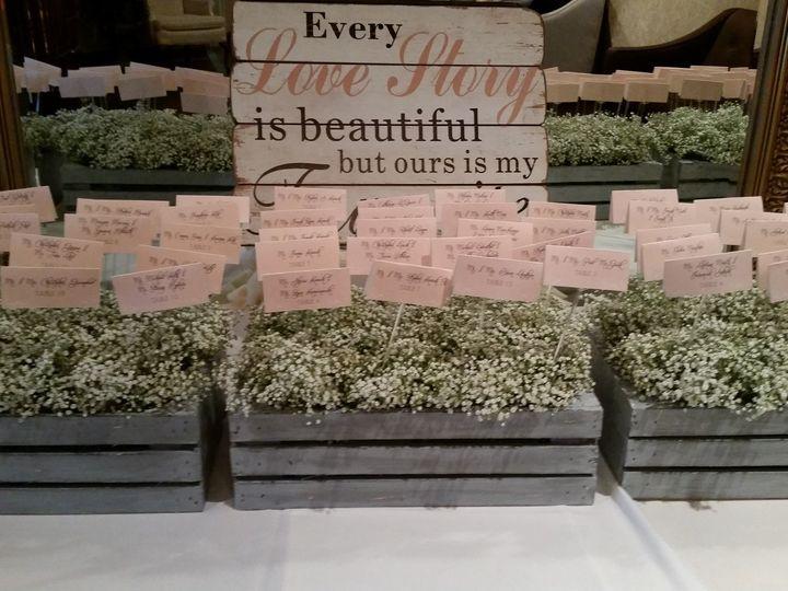 Tmx 1422498976191 20140713170553 Point Pleasant Beach, New Jersey wedding florist