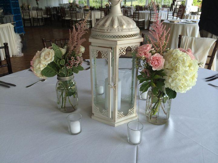 Tmx 1422499347079 Img0897 Point Pleasant Beach, New Jersey wedding florist