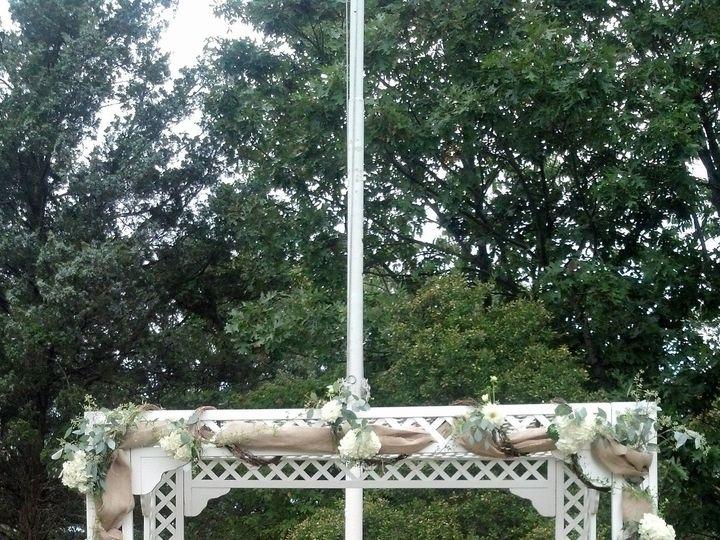 Tmx 1422499412432 Img20131012130206796 Point Pleasant Beach, New Jersey wedding florist