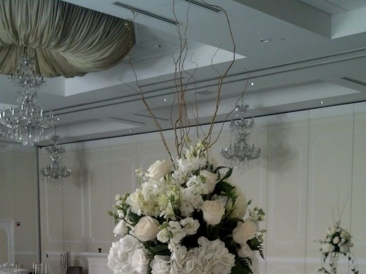 Tmx 1422499430652 Img20131018132600064 Point Pleasant Beach, New Jersey wedding florist