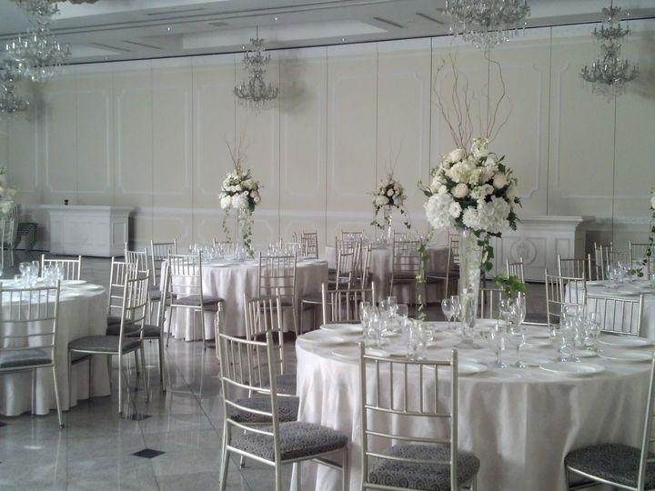 Tmx 1422499446040 Img20131018132608677 Point Pleasant Beach, New Jersey wedding florist