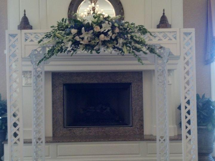 Tmx 1422499481739 Img20140412141118965 Point Pleasant Beach, New Jersey wedding florist
