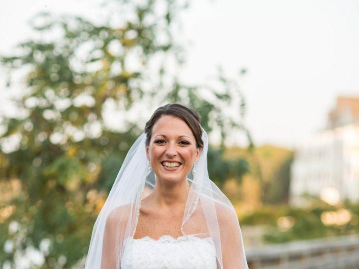 Tmx 1422499495394 Kristine And Tim Married Bridals 0126 Point Pleasant Beach, New Jersey wedding florist