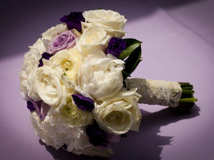Tmx 1422499580412 Nel  Paul Wedding5 31 14080 Point Pleasant Beach, New Jersey wedding florist