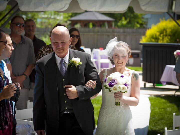 Tmx 1422499625439 Nel  Paul Wedding5 31 14214 Point Pleasant Beach, New Jersey wedding florist