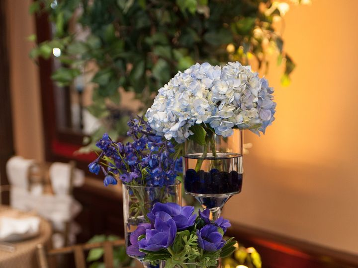 Tmx 1422499669978 New5523 Point Pleasant Beach, New Jersey wedding florist
