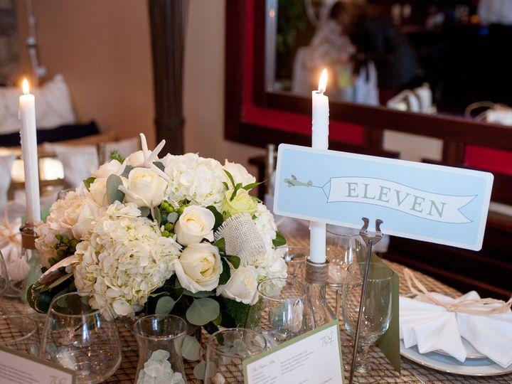 Tmx 1422499749355 New5586 Point Pleasant Beach, New Jersey wedding florist