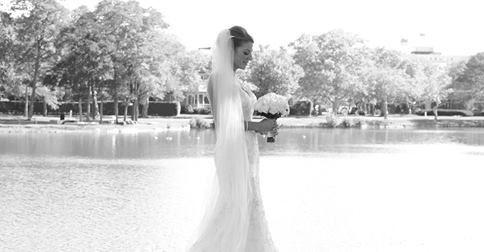 Tmx 1422499796926 Safeimage Point Pleasant Beach, New Jersey wedding florist