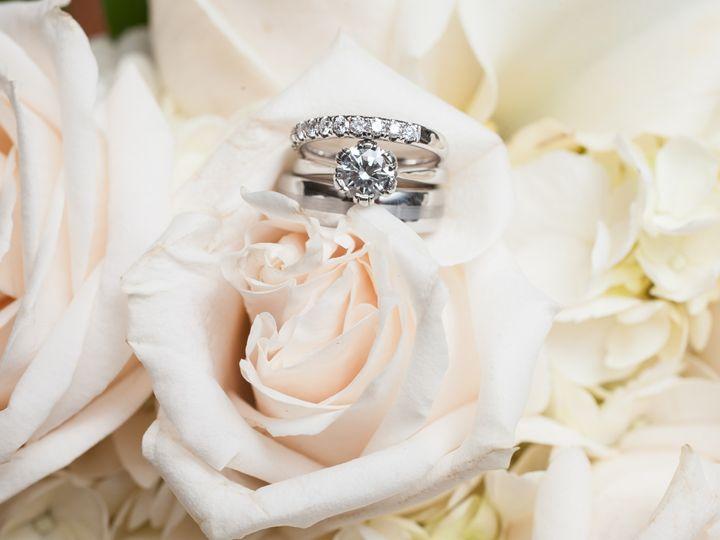 Tmx 1422499802678 Trl Nj 60 Point Pleasant Beach, New Jersey wedding florist