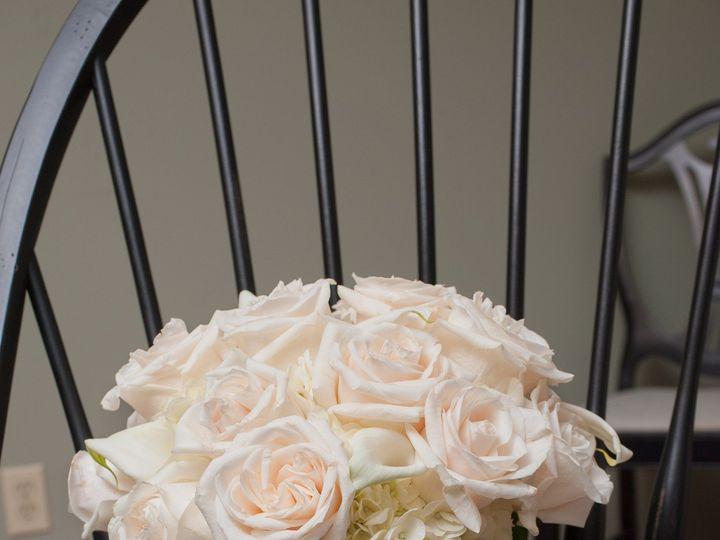 Tmx 1422499831383 Trl Nj 86 Point Pleasant Beach, New Jersey wedding florist