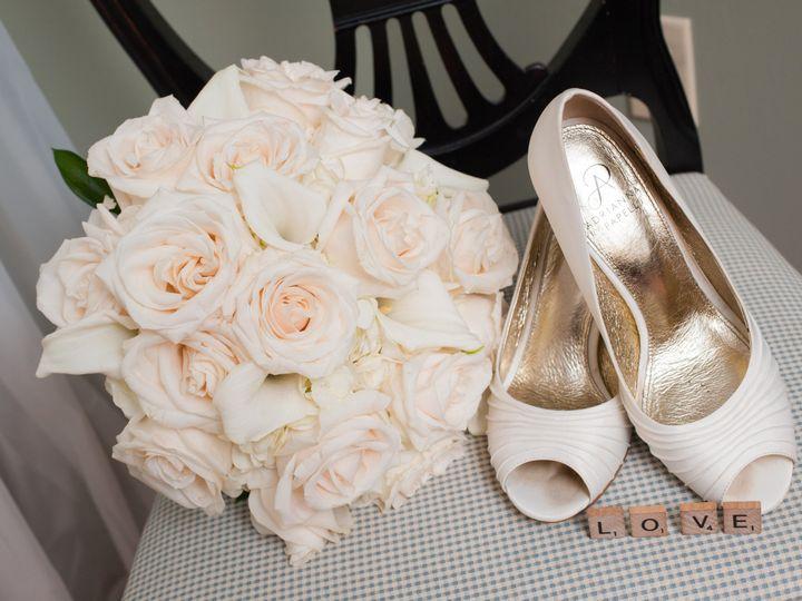 Tmx 1422499869211 Trl Nj 109 Point Pleasant Beach, New Jersey wedding florist