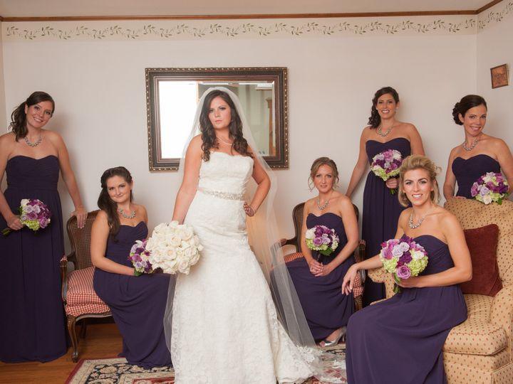 Tmx 1422499901713 Trl Nj 157 Point Pleasant Beach, New Jersey wedding florist