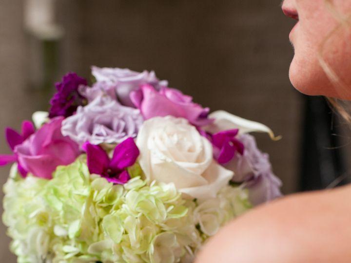 Tmx 1422499974667 Trl Nj 262 Point Pleasant Beach, New Jersey wedding florist