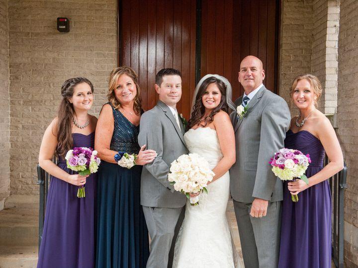 Tmx 1422500001506 Trl Nj 298 Point Pleasant Beach, New Jersey wedding florist