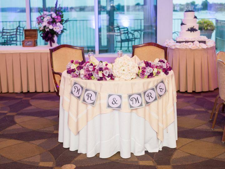 Tmx 1422500039055 Trl Nj 579 Point Pleasant Beach, New Jersey wedding florist
