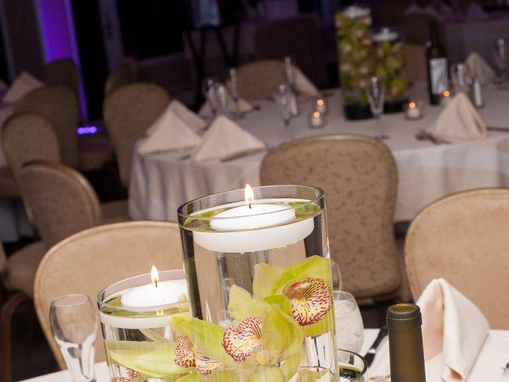 Tmx 1422500097226 Trl Nj 591 Point Pleasant Beach, New Jersey wedding florist