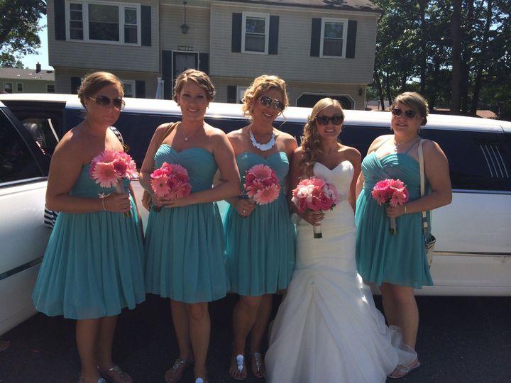 Tmx 1422500121764 Unnamed 1 Point Pleasant Beach, New Jersey wedding florist