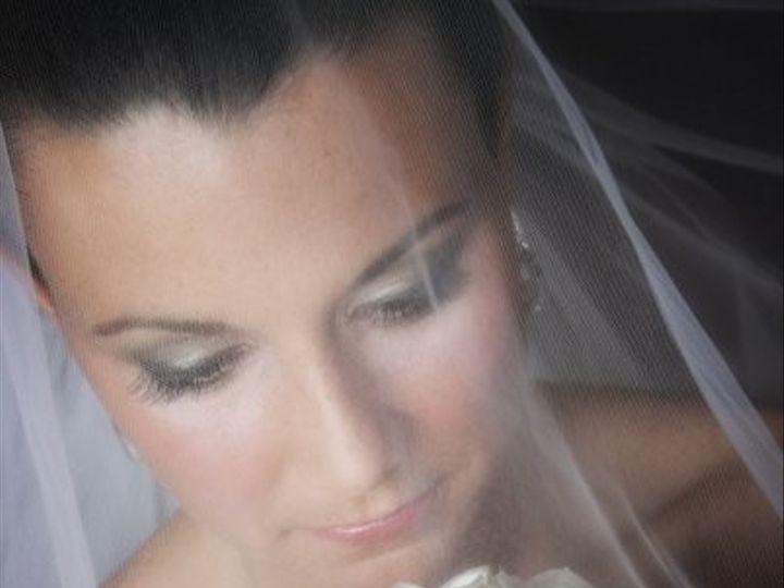 Tmx 1422500129751 Wedding3 Point Pleasant Beach, New Jersey wedding florist