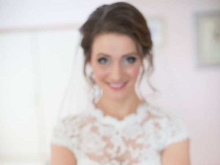 Tmx 1444945290003 1000371110153421489757958757230740336126928o Point Pleasant Beach, New Jersey wedding florist