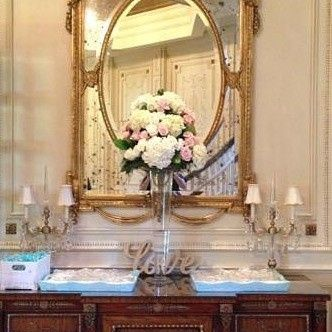 Tmx 1444945304375 10418421101536745912529586911304678362255503n Point Pleasant Beach, New Jersey wedding florist