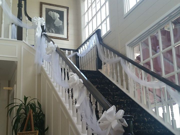Tmx 1444945310544 10425500101534447152929585545957777241834819n Point Pleasant Beach, New Jersey wedding florist