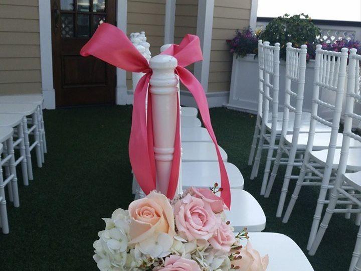 Tmx 1444945332652 10857840101534476366579588030132383223507937n Point Pleasant Beach, New Jersey wedding florist