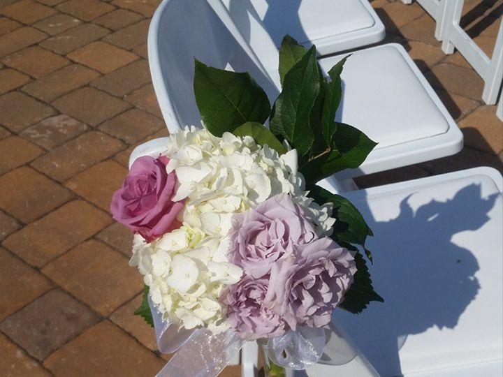 Tmx 1444945347617 11013507101535616246329582859518823086997551n Point Pleasant Beach, New Jersey wedding florist