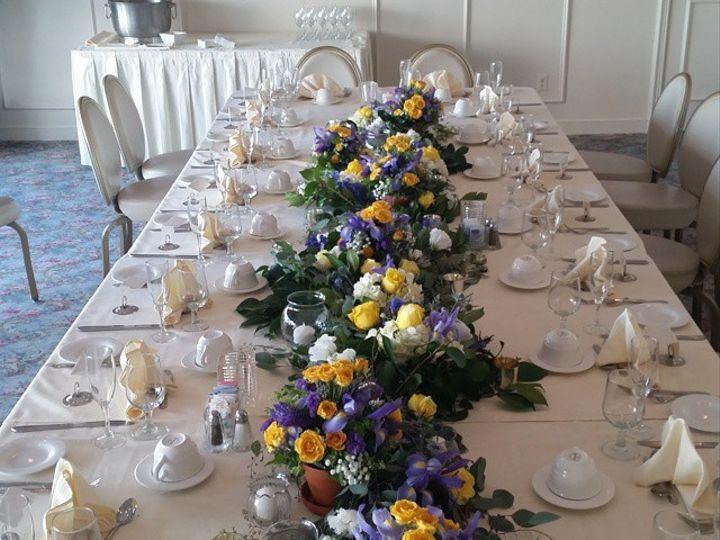 Tmx 1444945354650 11049116101535646339479587286658798309231165n Point Pleasant Beach, New Jersey wedding florist