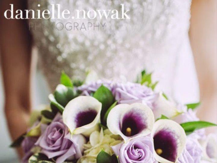 Tmx 1444945361034 1106293410153452726492958891564438192659992n Point Pleasant Beach, New Jersey wedding florist