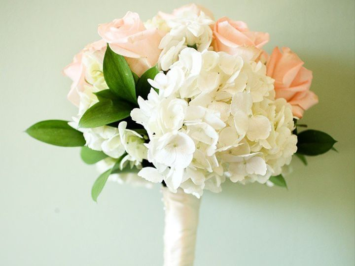 Tmx 1444945681923 11412168101534376309079586640795012886769801n Point Pleasant Beach, New Jersey wedding florist