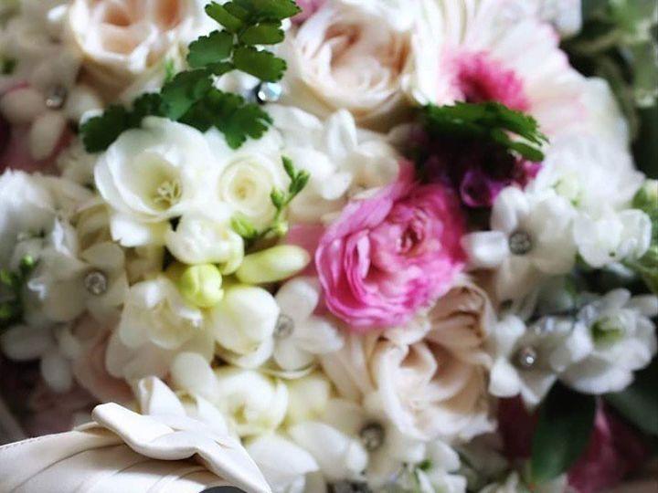 Tmx 1444945690457 11781844101535456636679584331851155066992288n Point Pleasant Beach, New Jersey wedding florist