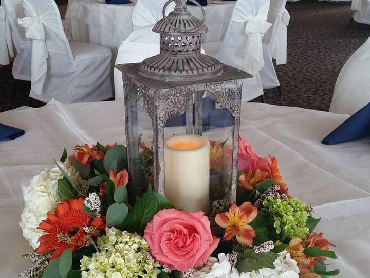 Tmx 1444945698701 12039187101537184768679585332346927948552460n Point Pleasant Beach, New Jersey wedding florist