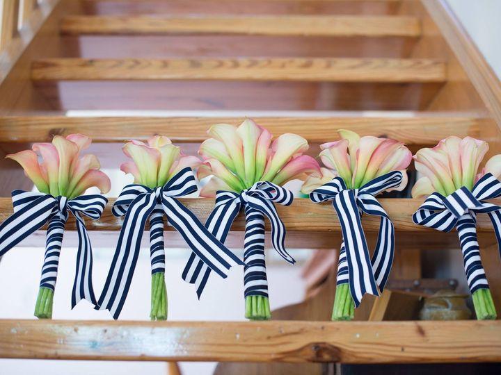 Tmx 1444945816508 11288987101534214896779588530395087562582758o Point Pleasant Beach, New Jersey wedding florist