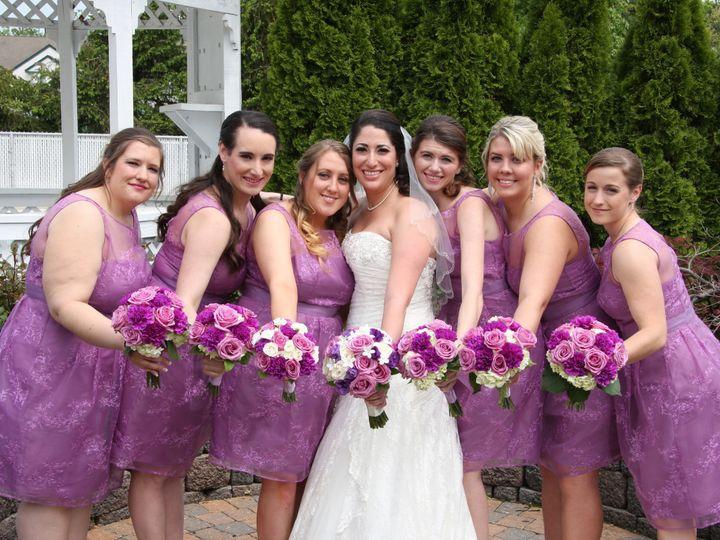 Tmx 1451511054710 Img1427 Point Pleasant Beach, New Jersey wedding florist