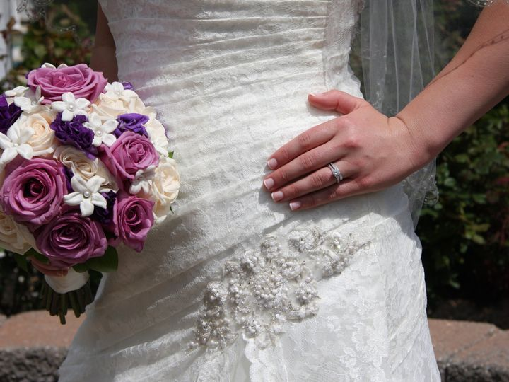 Tmx 1451511139196 Img1483 Point Pleasant Beach, New Jersey wedding florist