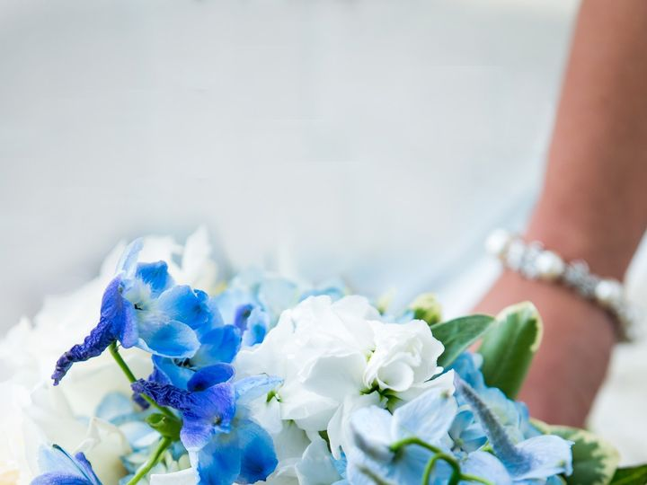 Tmx 1451513489758 074 Point Pleasant Beach, New Jersey wedding florist