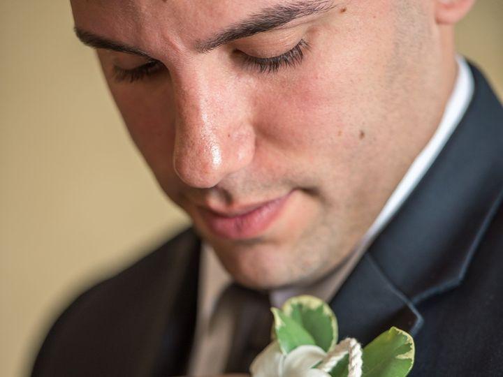 Tmx 1451513590469 112 Point Pleasant Beach, New Jersey wedding florist