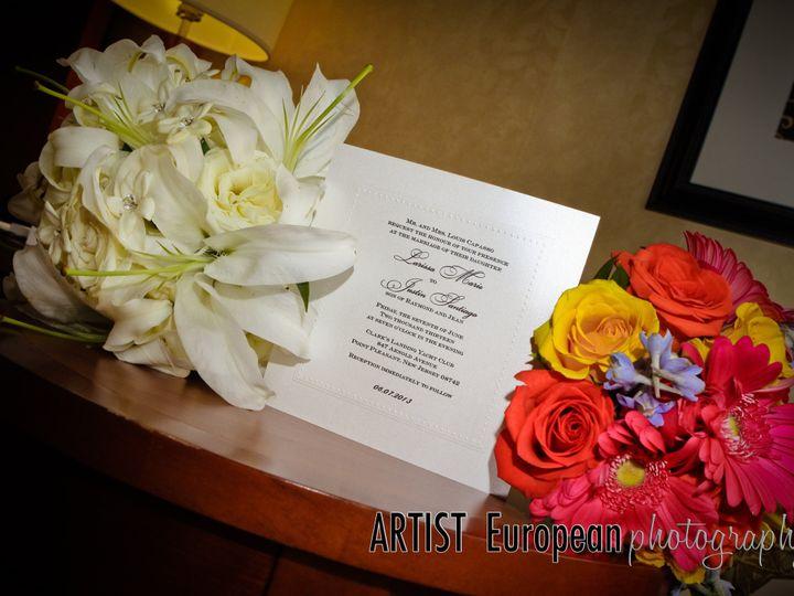 Tmx 1451513676377 0133img2806 Point Pleasant Beach, New Jersey wedding florist