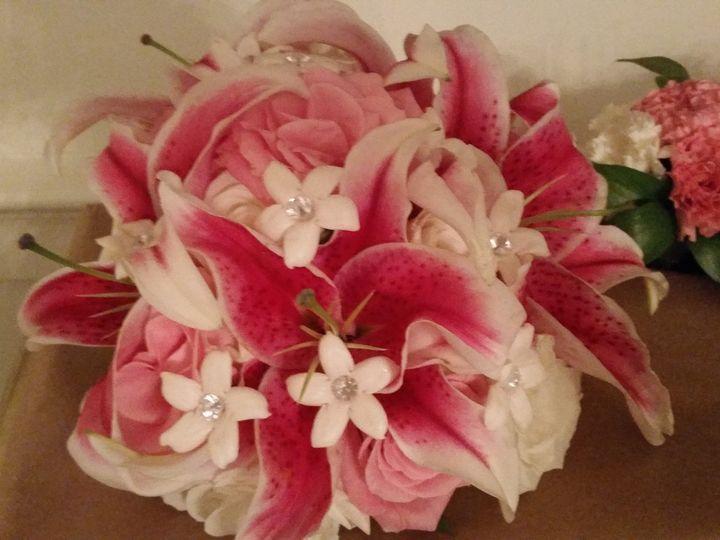 Tmx 1451514167058 20140831123834 Point Pleasant Beach, New Jersey wedding florist