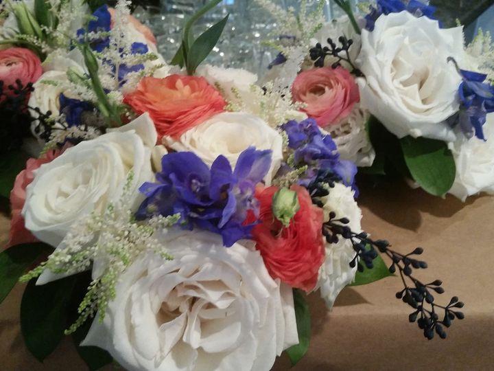 Tmx 1451514371317 20140921131958 Point Pleasant Beach, New Jersey wedding florist