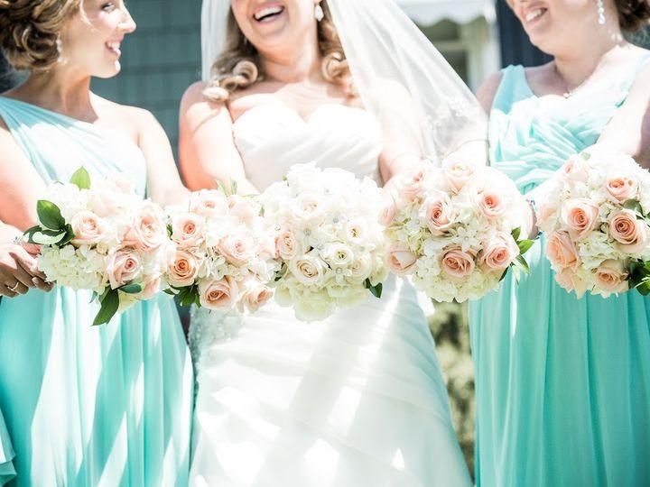Tmx 1453864678120 68fa055d D67e 412f 8bc8 138ca7620a31 Point Pleasant Beach, New Jersey wedding florist