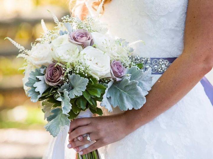 Tmx 1453864690017 682829211609845611442635412490284294n Point Pleasant Beach, New Jersey wedding florist