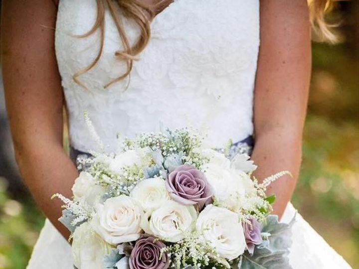 Tmx 1453864695411 19165759211610693911227624501781211956n Point Pleasant Beach, New Jersey wedding florist
