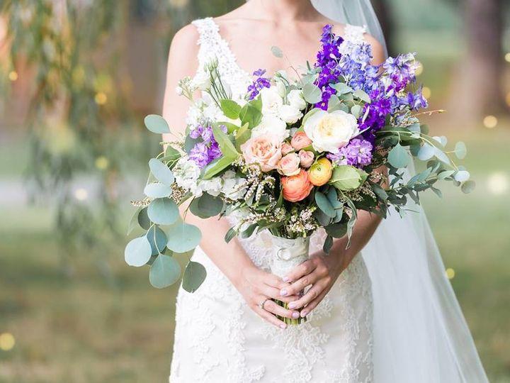 Tmx 1491517313114 14359164101575328787003704126401600158385563n Point Pleasant Beach, New Jersey wedding florist
