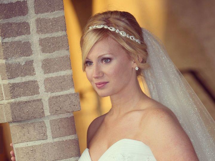 Tmx 1491517334927 Img20151208162349 Point Pleasant Beach, New Jersey wedding florist