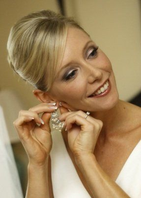 Tmx 1358365222353 Makeuup Bellport, NY wedding beauty