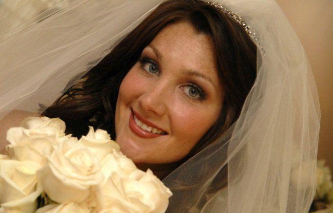 Tmx 1358365225411 Makeuup3 Bellport, NY wedding beauty
