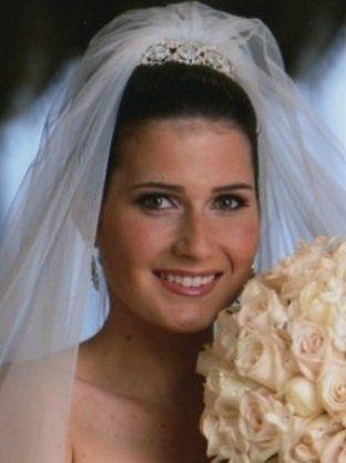 Tmx 1358365226543 Makeuup4 Bellport, NY wedding beauty