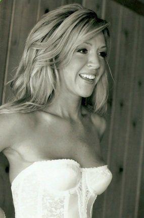 Tmx 1358365234407 Makeuup7 Bellport, NY wedding beauty