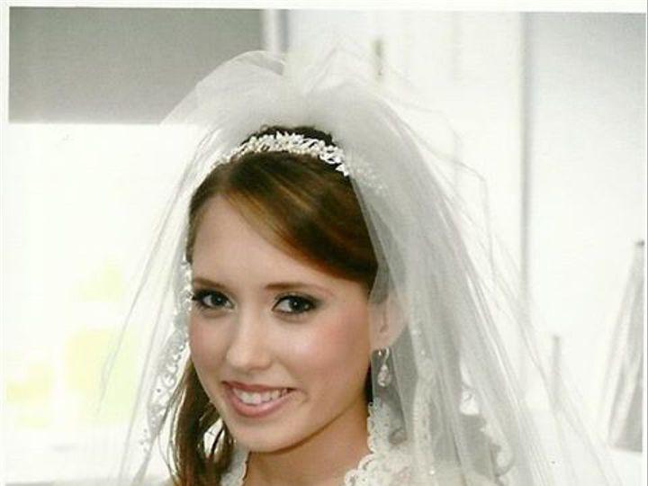 Tmx 1427052088602 Kristen Photo 18 Bellport, NY wedding beauty